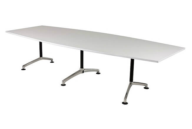 calais boardroom table