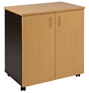 Office Furniture Perth Buy Office Furniture Online Fast Delivery Australia Wide Direct Office