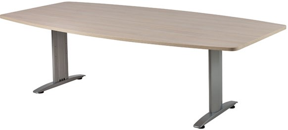 delta conference table