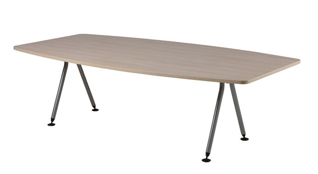 munich conference table