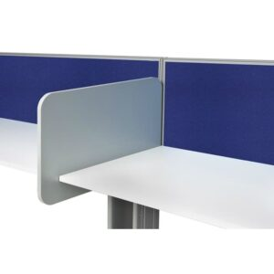 Office Partition Perth Buy Office Partition Online Office