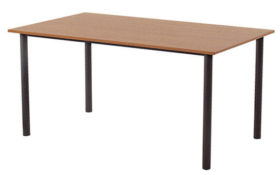 stirk table rectangular