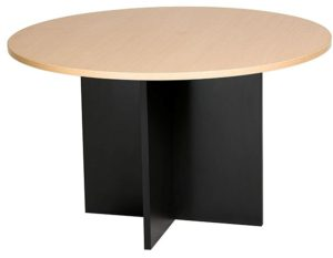 Table - X-base