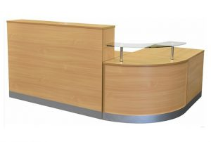 Wentworth_Reception_Desk_2