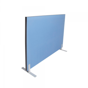 Acoustic-Screen-Blue-e1513207484189-898x1024