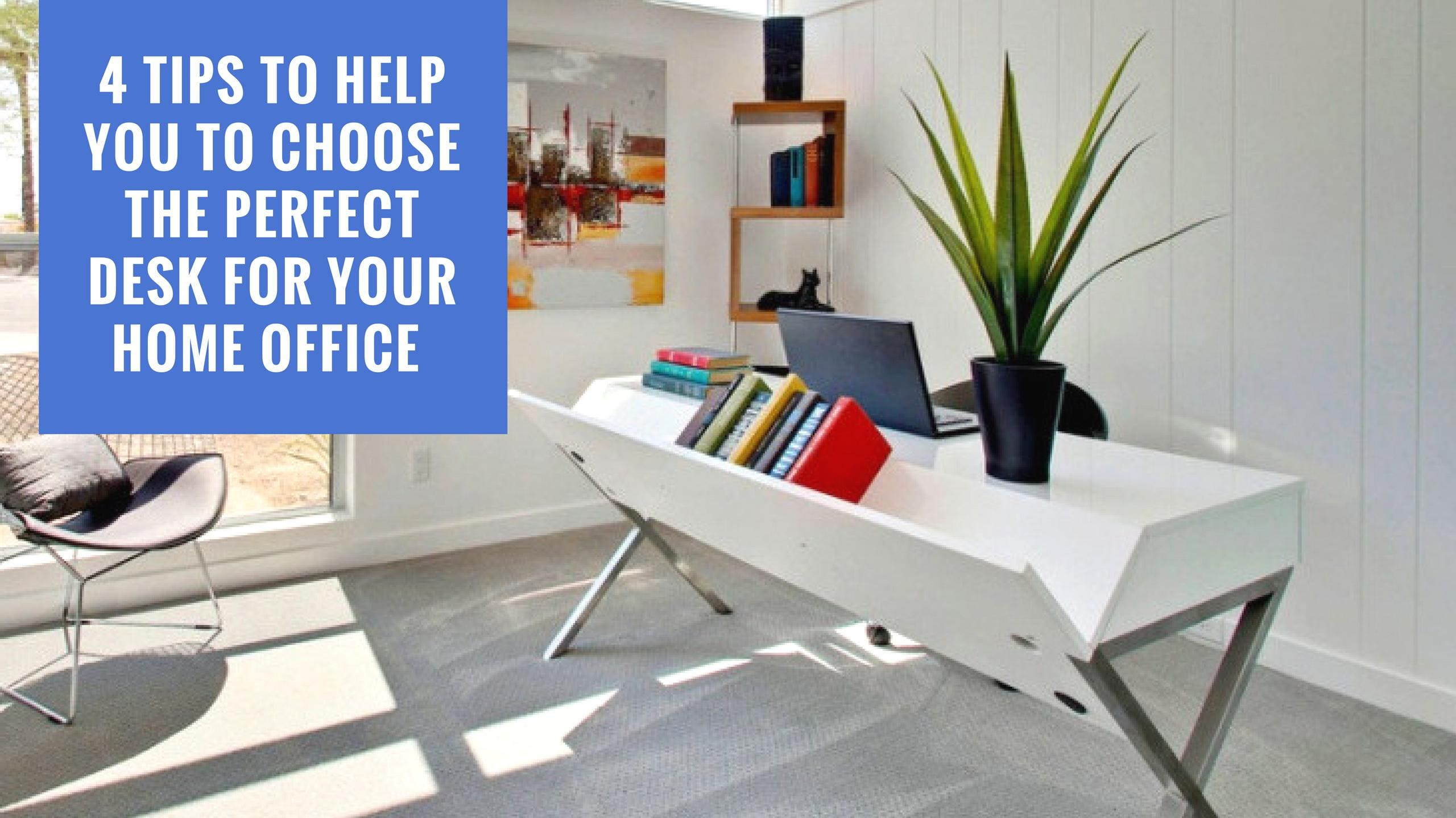 choose home office decoration tips to help you choose the perfect desk for your home office direct furniture