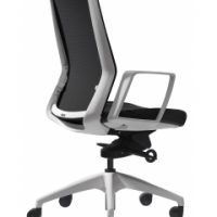 Linq Executive Office Chair