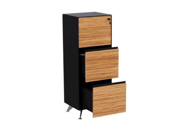 buy a diplomat filing cabinet online filing cabinets