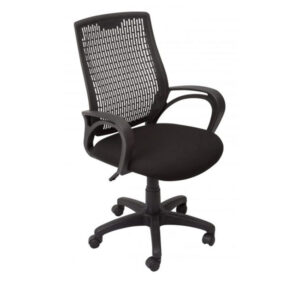 Miami-Office-Chair