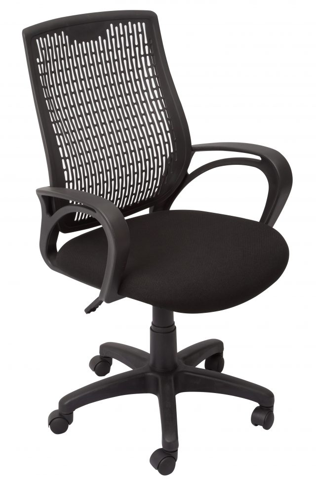 Home Office Furniture Miami Foam Padded Leatherette Executive Office Buy A Miami Mesh Office
