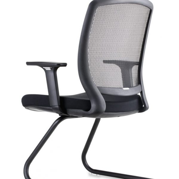 buy a miami visitor chair online office chairs delivery