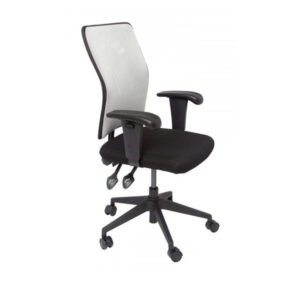Munich-Mesh-Office-Chair