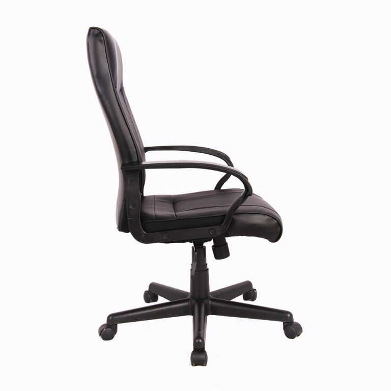 office chair side. Unique Office Beta Executive Chair Side With Office Chair Side C