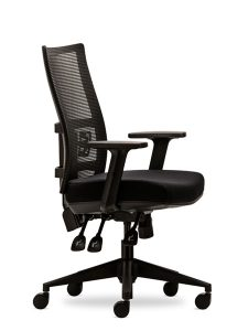 Buy A Eko Mesh Office Chair Office Chairs Delivery