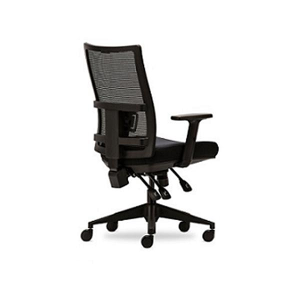 Direct Office Furniture