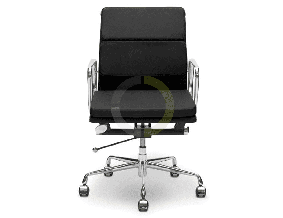 Buy A Oslo Office Chair Hi Back Office Chairs Delivery Direct Office Australia