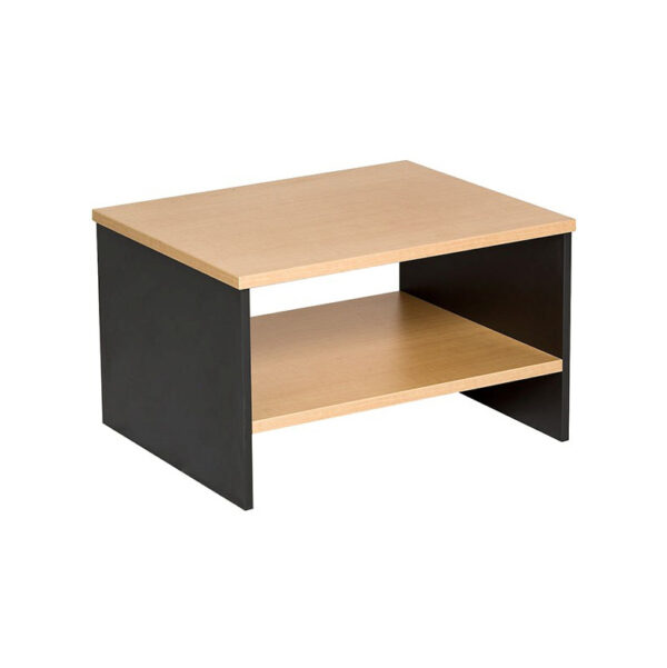 Buy A Compact Laminate Table Top Online
