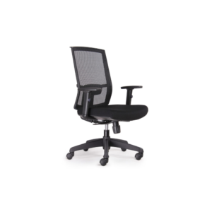 Buy Ergonomic Office Chairs Perth Direct Office Furniture