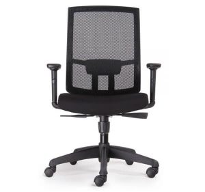 Kal-Task-Chair-Frontal