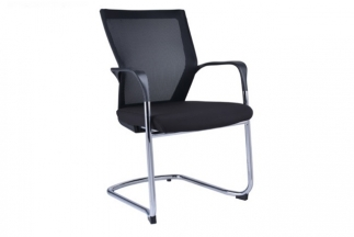 neo visitor chair