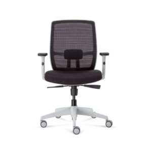 Miraculous Office Chairs Perth Buy Office Chairs Online Office Download Free Architecture Designs Rallybritishbridgeorg