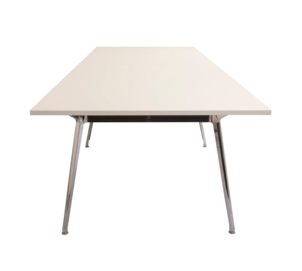 rapid air small boardroom table
