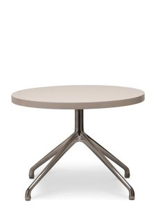unica coffee table