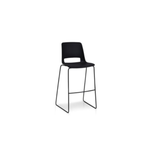 Advanta_Unica-Barstool-3-1-225x300 (1)