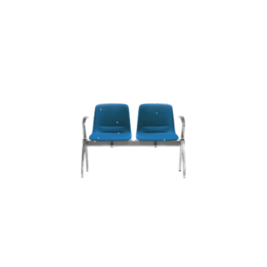 Advanta_Unica_Beam_2-Seat_Outter-Arms-blue-2