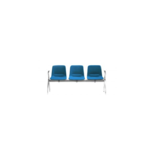 Advanta_Unica_Beam_3-Seat_Outter-Arms-blue-1-300x141