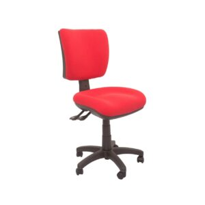 ergonomic office chairs perth buy ergonomic office chairs