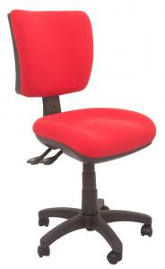 casey office chair