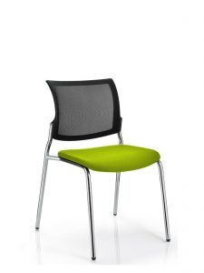 Q30 Side Chair