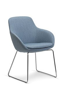 Muse office chair
