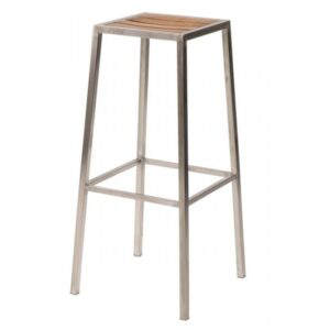 Carlie bar stool