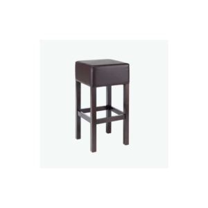 Soho_Bar_Stool (1)