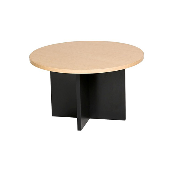Coffee Tables Perth Buy Coffee Tables Online Cafe