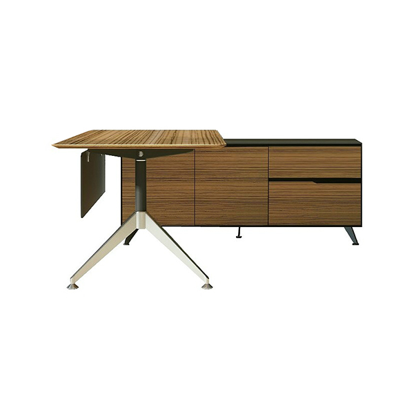 Office Desks Perth Buy Office Desks Online Office Furniture