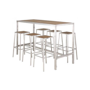 Lunchroom, Outdoor & Stacking Chairs