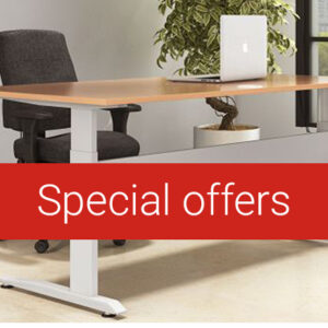 Specials Offers