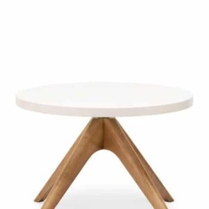 Advanta-Coffee-Table-1-Copy