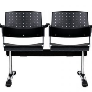 Advanta-TEMPO-2-Seat-Beam_PP_With-Arms-1