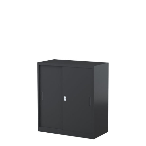 SD1830_1500+-+STEELCO+SS+Cabinet+1830H+x+1500W+x+465D+-+3+Shelves-WS2 (1)