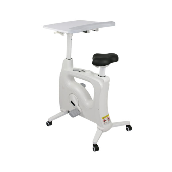 Spin-Desk-Bike-P1-web (1)