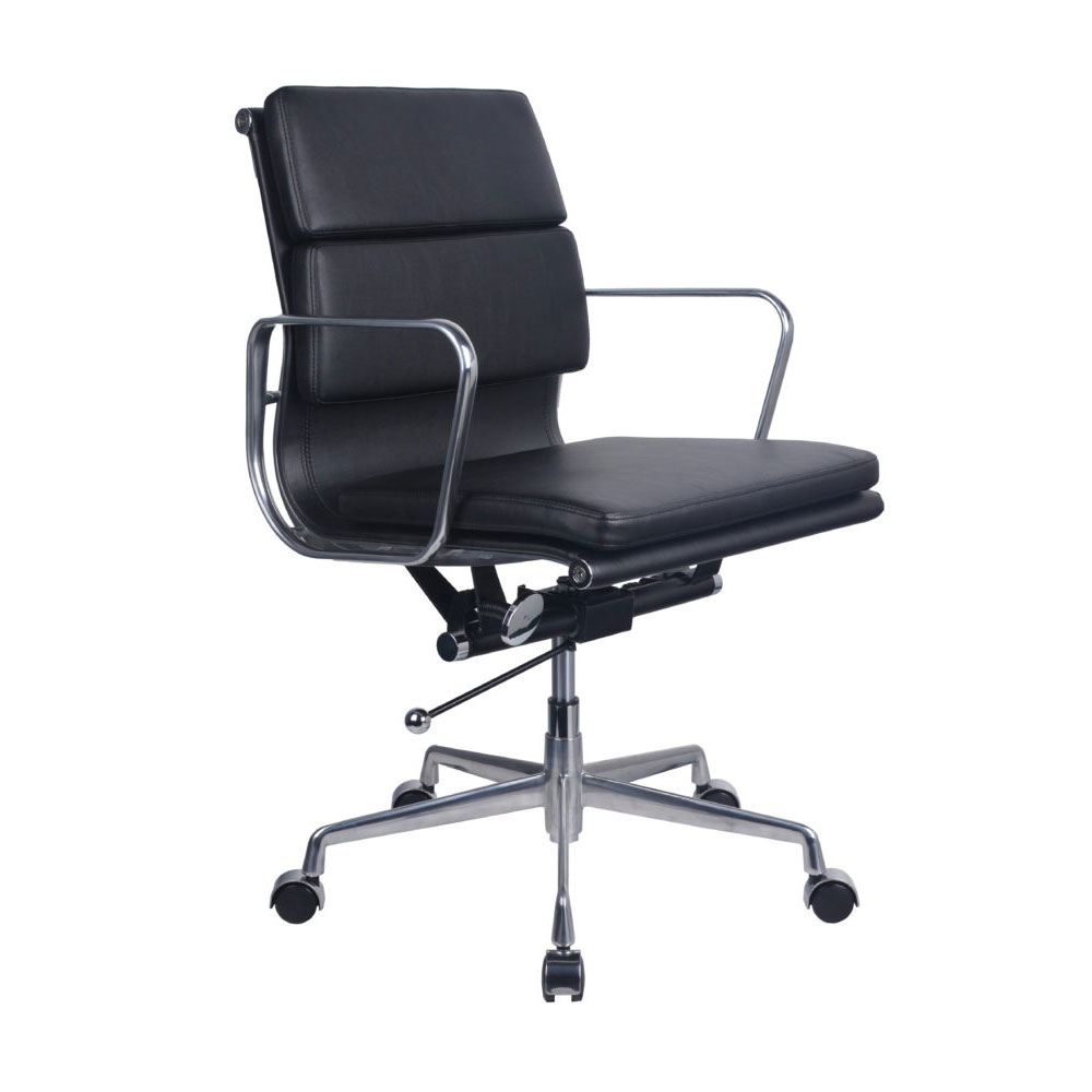 Furniture Direct Online: Buy A PU900M Boardroom Chair Online