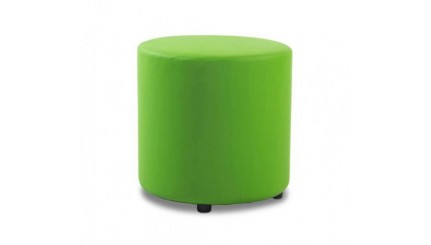 1511332842_cube-round-green