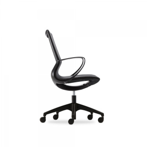 Advanta_MODA-chair-9 (1)