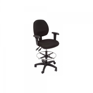 EC070BM-Office-Drafting-Stool-with-arms (1)