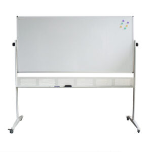 Mobile-WhiteBoard-3-1000x664