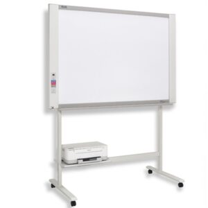 plus electronic whiteboard